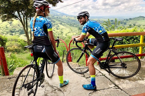 The Trek Travel Colombia trip is the perfect combination of challenging  rides with achingly beautiful landscapes cef02113fe6e