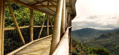 Colombia-bamboo-bridge-1600x900-2
