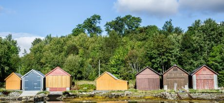 NO-boathouses-1600x900
