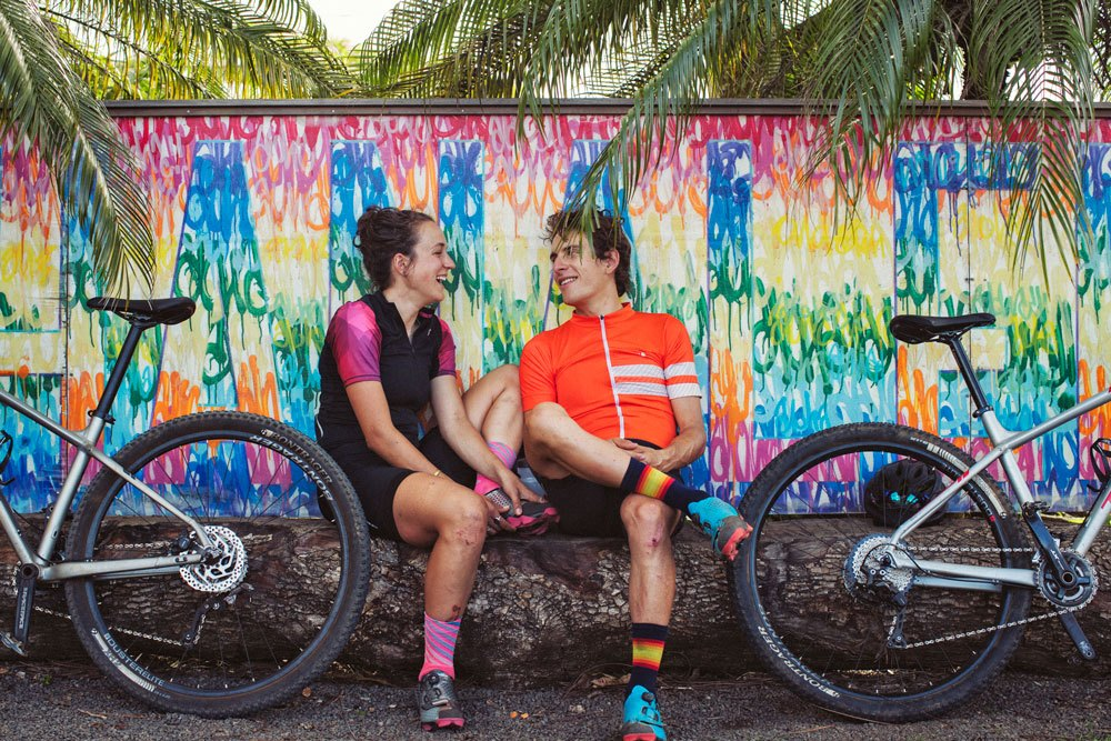 Trek Travel Mountain Biking 1000x667