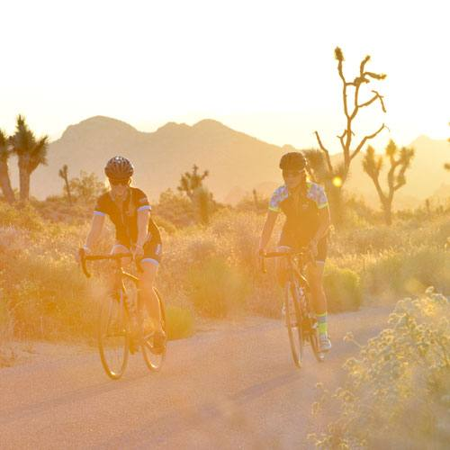 Trek Travel Cycling Vacations Palm Springs