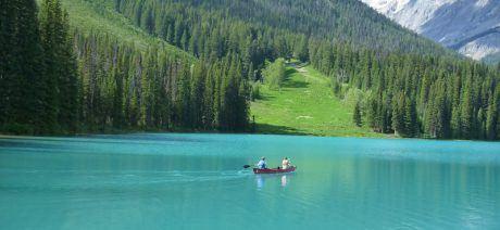 Canadian-Rockies_leanne012-800x1000