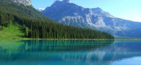 Canadian Rockies_leanne015-1600x800