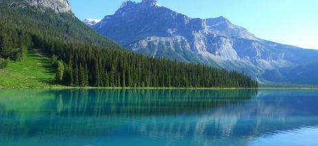 Canadian-Rockies_leanne015-1600x800_op