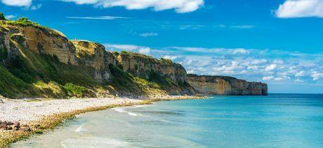 Normandy-Omaha-beach-1600x800