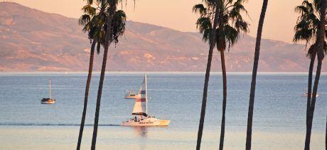 SantaBarbara_Sailing_2_Dec28_PhotoCred_JessyLynnPerkins-1600x670