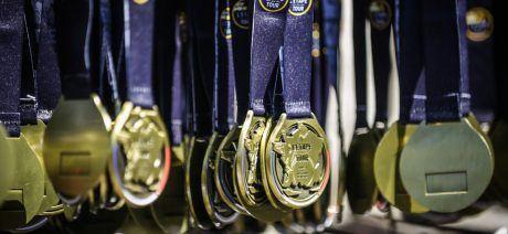 18et_medals_1600x670