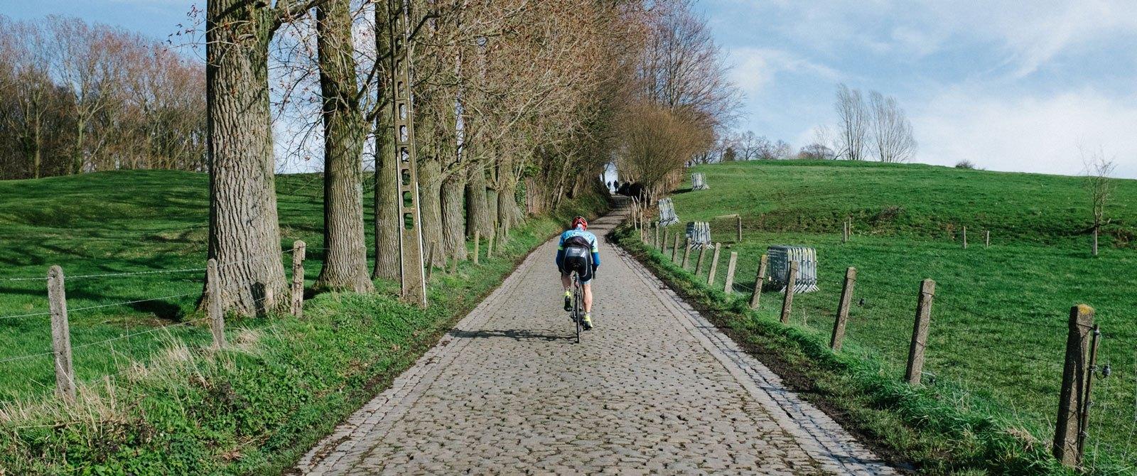 TFR-Flanders-4943-1600x670 Spring Classics 2018 Bokanev1 1600x670 ... 02612da1e