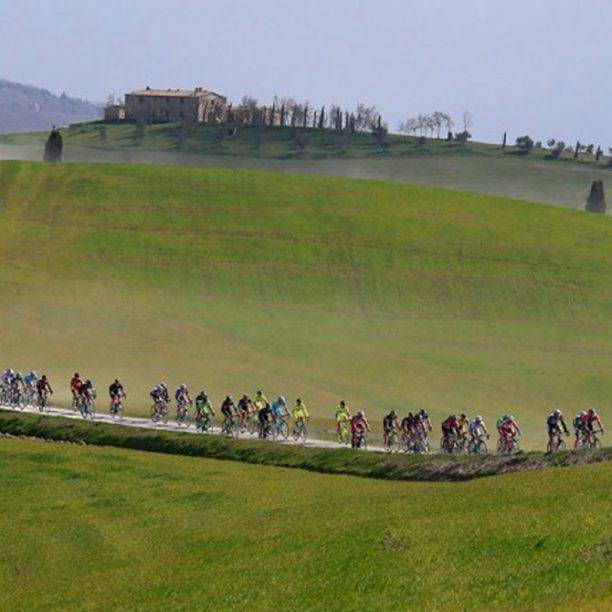 View full trip details for Strade Bianche