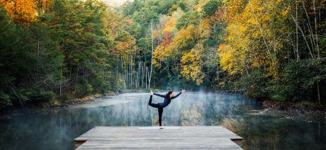 19BM_yoga_1600x670