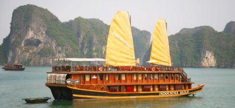 18VC_boat_1600x670