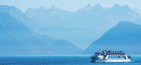 custom_switzerland_boat_1600x670