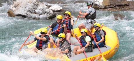 18GL_rafting_1200x800