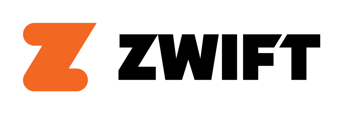 Sign up for your Trek Travel training plan with Zwift today