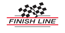 Finish Line Products, Trek Travel bike tour partner