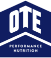 OTE performance nutrition, Trek Travel bike tour partner