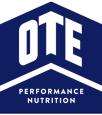OTE performance nutrition, Trek Travel bike tour partner