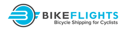 Bike Flights Trek Travel bike tour partner