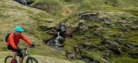 19IC_waterfall_1600x1000