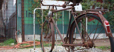 19TXRC_bike_1600x1000