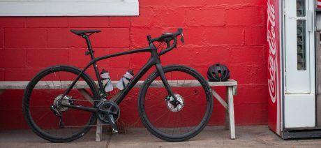 19TXRC_bike_coke_1600x1000