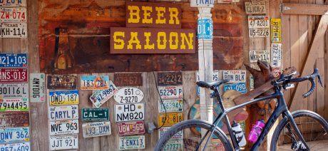 19TXRC_saloon_1600x675