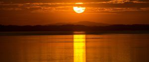 20CH_sunset_1600x670