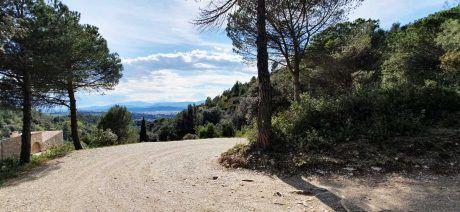 Join Trek Travel for a gravel bike tour in Girona, Spain