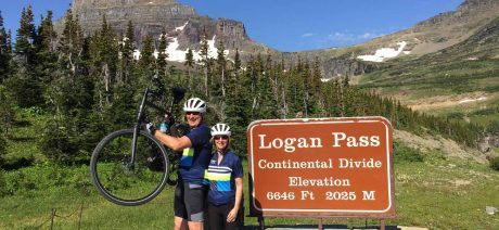 19GL_logan_pass_20_1600x670