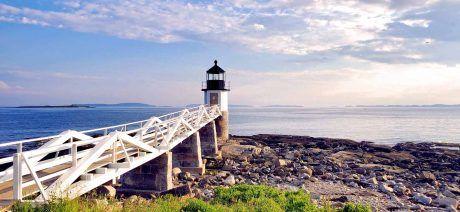 20AC_lighthouse_20_1600x670