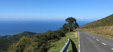 20CLS_ocean_road_1600x670