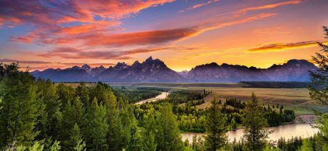 20YT_iStock-483913193_Yellowstone_20_1600x670