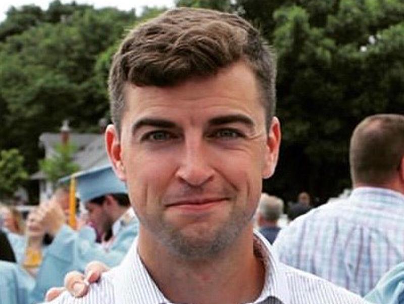 Meet Michael, Trek Travel Trek Bikes Dealer Representative
