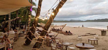 20CO_beach_20_1600x670