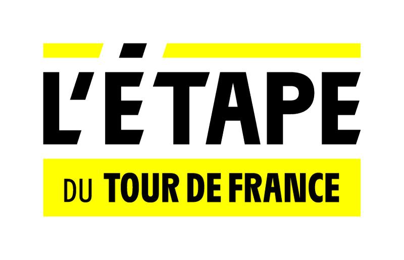 Trek Travel's Etape du Tour trip