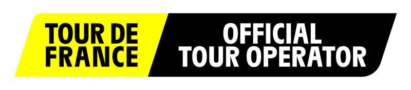 Official Tour Operator of the Tour de France