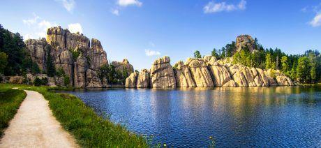 19SDUC_Sylvan-Lake_100_1600x670