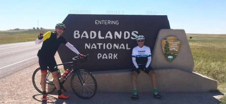 19SDUC_badlands_entrance_20_1600x670