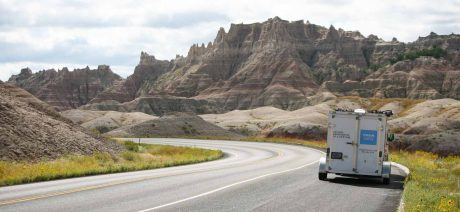 19SDUC_badlands_trailer_20_1600x670
