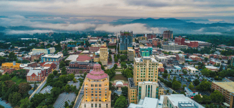 Asheville Self Guided - Canva 2
