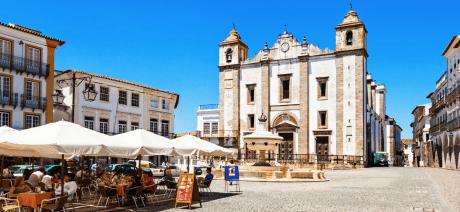 POSG - Evora+Estremoz - Canva 3