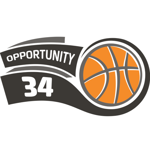 The Opportunity 34 Foundation