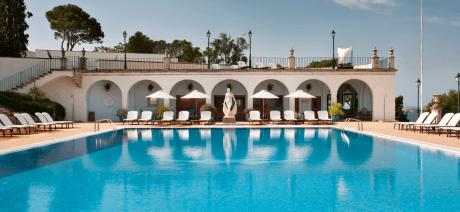 21CB - Hotel La Gavina-Pool - 1600x670