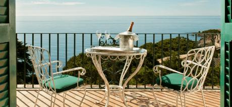 21CB - Hotel la Gavina-room terrace - 1600x670