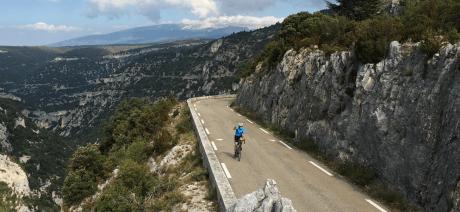 21PRE-Provence-16PRE0918_jburton_IMG_6522-1600X670