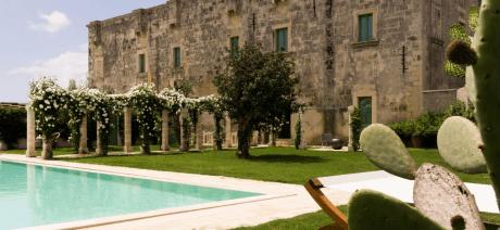 21PU - Palazzo Ducale Venturi Luxury Relais and Wellness 14 - 1600x670
