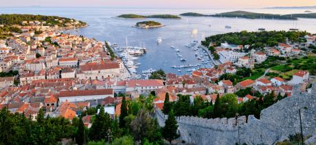 Croatia - Canva (2)