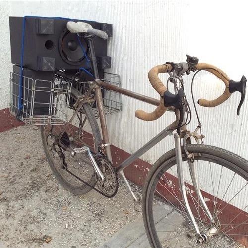 Biking Costa Brava