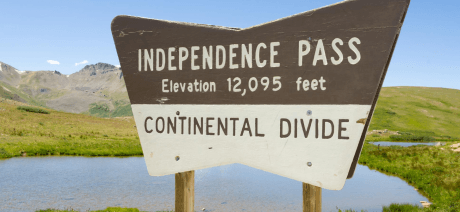 21ASSG - Independence Pass Canva - 1600x670
