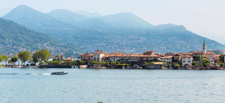 21LMSG - Lago Maggiore 2 Canva - 1600x670